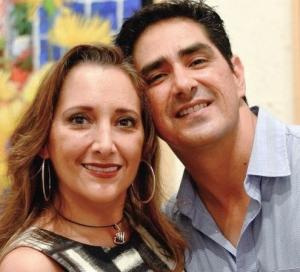Wedding Photographers in Puerto Vallarta Mexico