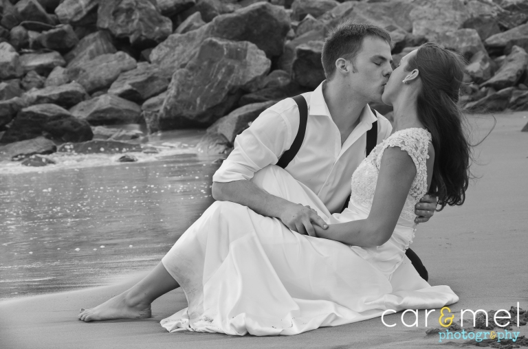 Puerto Vallarta Wedding Photographers