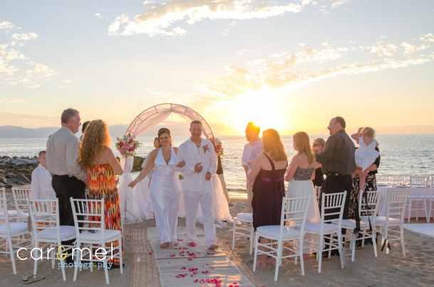 Puerto Vallarta Wedding Photographers (18)