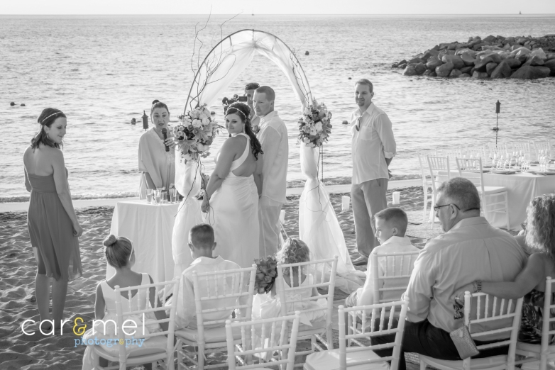Puerto Vallarta Wedding Photographers (5)