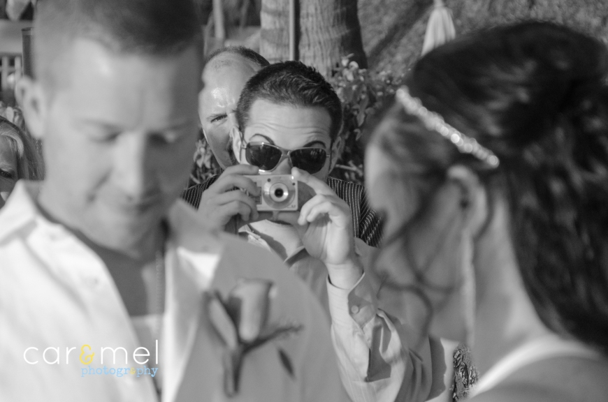 Puerto Vallarta Wedding Photographers (12)