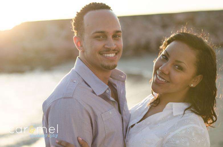 Alise & Kyle @ Meliá Puerto Vallarta Wedding Photography