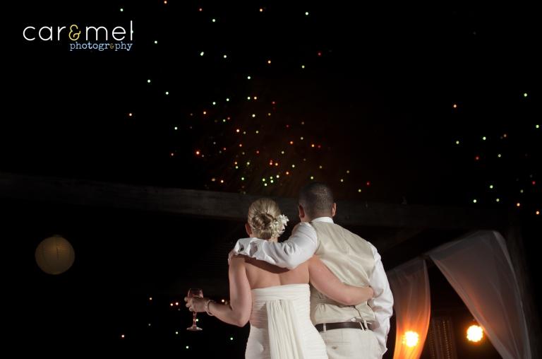 Puerto Vallarta Wedding Photography Laura @ Jamail at The Westin Resort Puerto Vallarta Mexico (11)