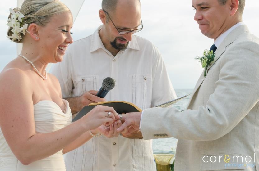Puerto Vallarta Wedding Photography Laura @ Jamail at The Westin Resort Puerto Vallarta Mexico (8)