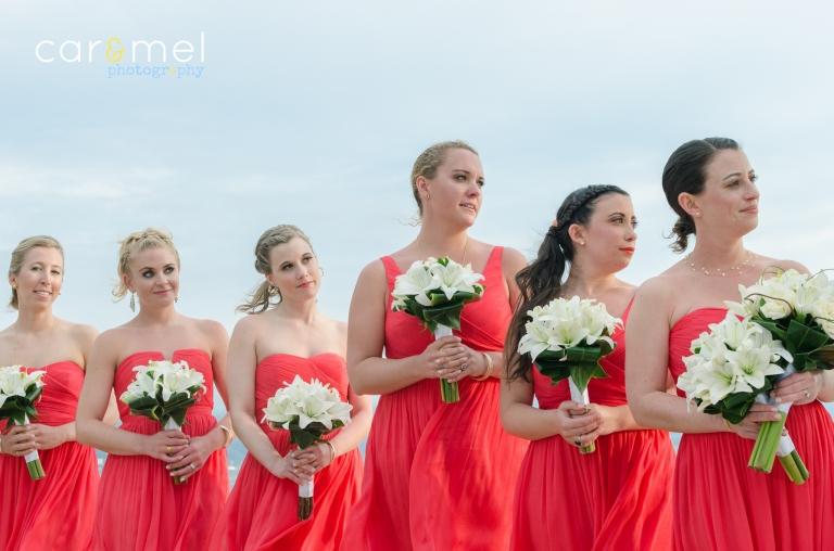 Puerto Vallarta Wedding Photography Laura @ Jamail at The Westin Resort Puerto Vallarta Mexico (5)