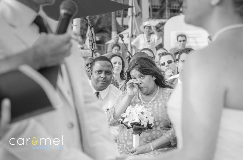 Puerto Vallarta Wedding Photography Laura @ Jamail at The Westin Resort Puerto Vallarta Mexico (7)