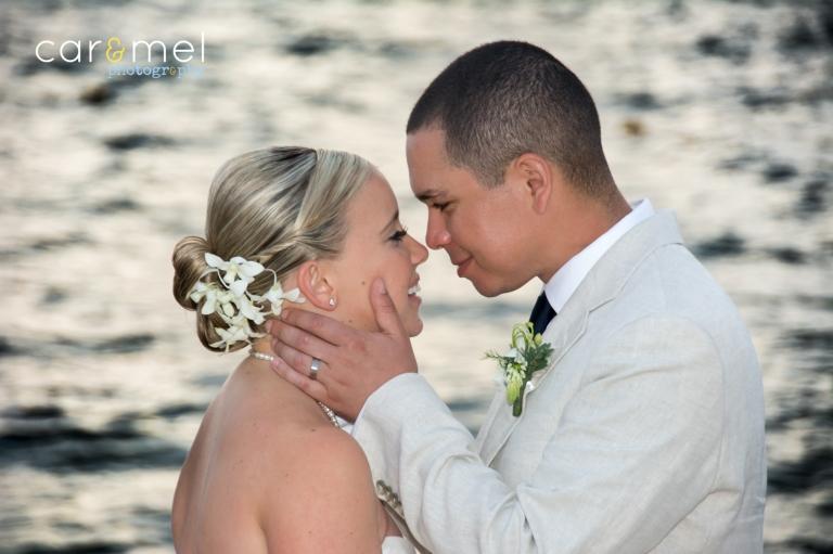Puerto Vallarta Wedding Photography Laura @ Jamail at The Westin Resort Puerto Vallarta Mexico (9)