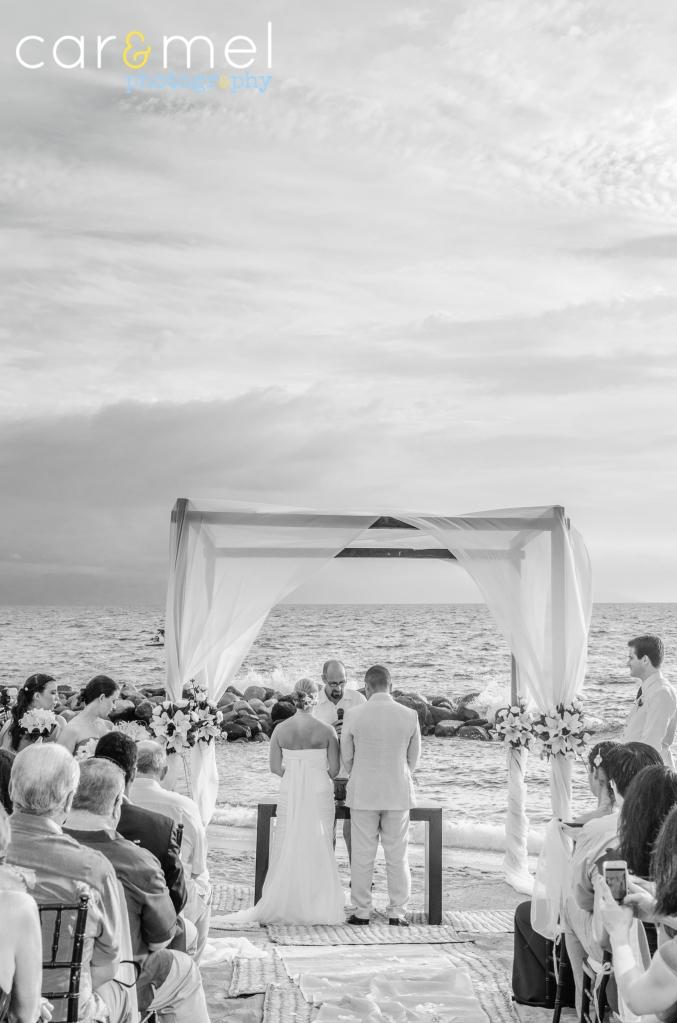 Puerto Vallarta Wedding Photography Laura @ Jamail at The Westin Resort Puerto Vallarta Mexico (4)