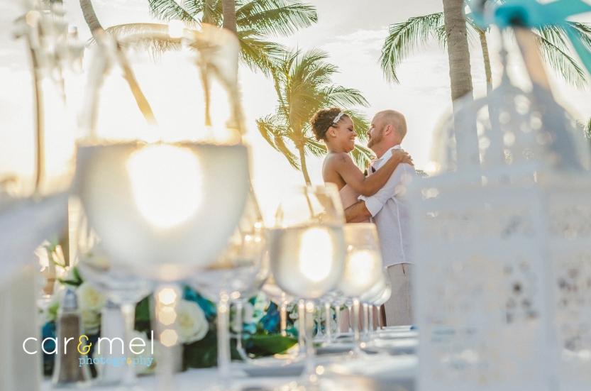 Stephanie & Adam @ Marriott CasaMagna Puerto Vallarta Destination Wedding Photography Puerto Vallarta Fotógrafos boda.jpg