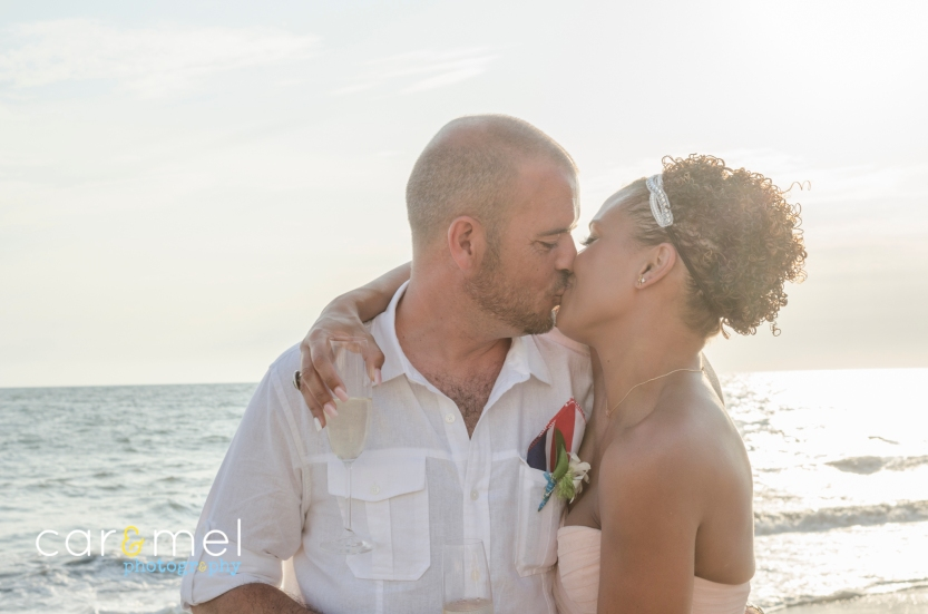 Stephanie & Adam Puerto Vallarta Destination Wedding Photography Puerto Vallarta Fotógrafos boda.jpg