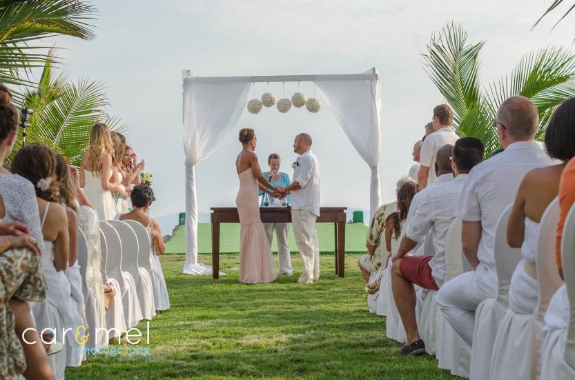 Stephanie & Adam Puerto Vallarta Destination Wedding Photography Puerto Vallarta Fotógrafos boda.jpg