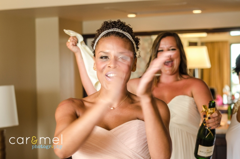 Stephanie & Adam Puerto Vallarta Mexico Destination Wedding Photography
