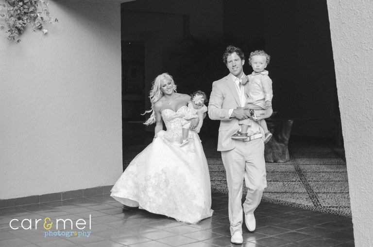 Ariel & Henry @ The Westin resort & Spa Puerto Vallarta #DestinationWeddings #WeddingsMexico #PuertoVallarta #PuertoVallartaWeddings  #WeddingPhotographers