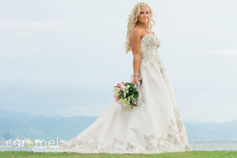 Ariel & Henry @ The Westin resort & Spa Puerto Vallarta #DestinationWeddings #WeddingsMexico #PuertoVallarta #PuertoVallartaWeddings  #WeddingPhotographers