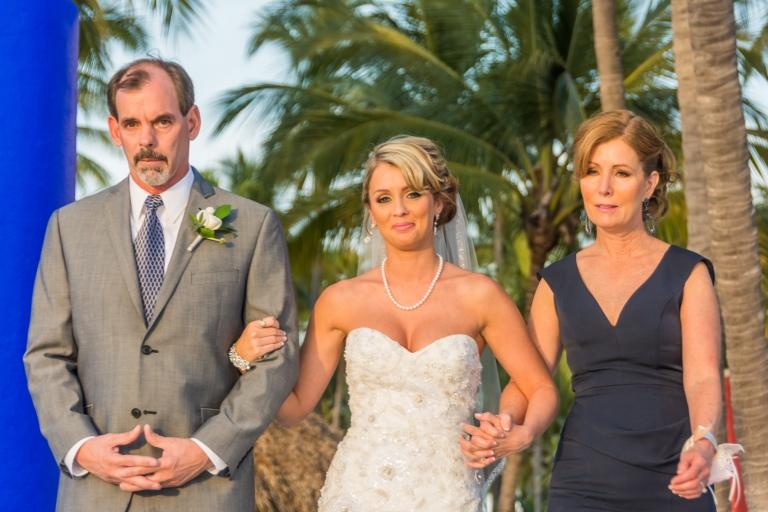 Megan & Justin @ Club Regina, Puerto Vallarta, Mexico.Megan & Justin @ Club Regina, Puerto Vallarta, Mexico.