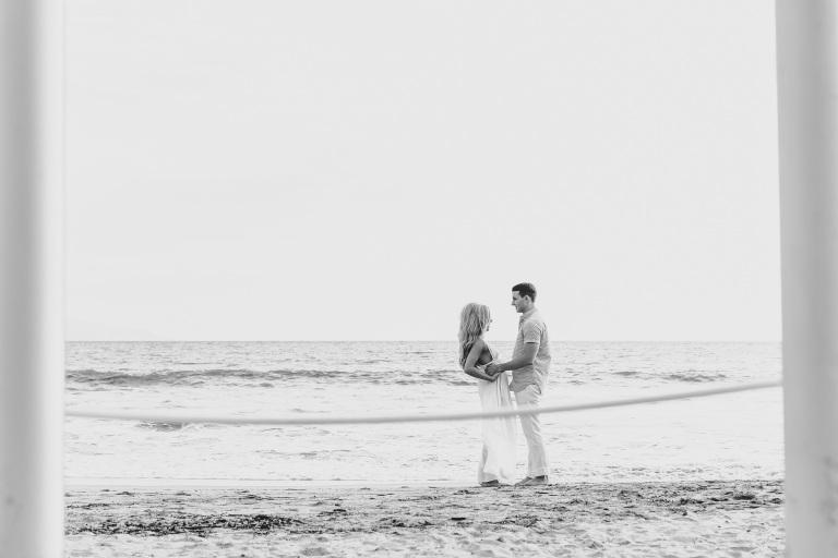 Taylor & Brennan-24