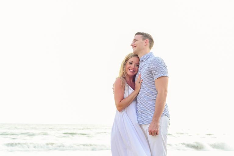 Taylor & Brennan-45