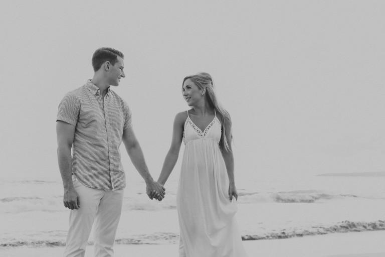 Taylor & Brennan-52