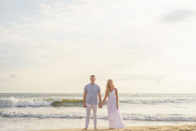 Taylor & Brennan-8
