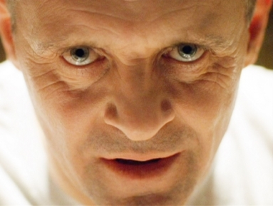 anthony-hopkins-the-silence-of-the-lambs-1-jpg