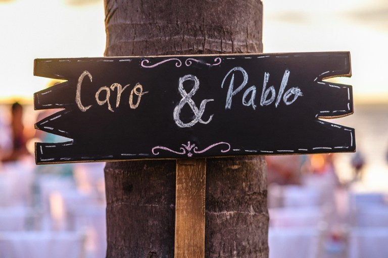 Caro&Pablo (387)
