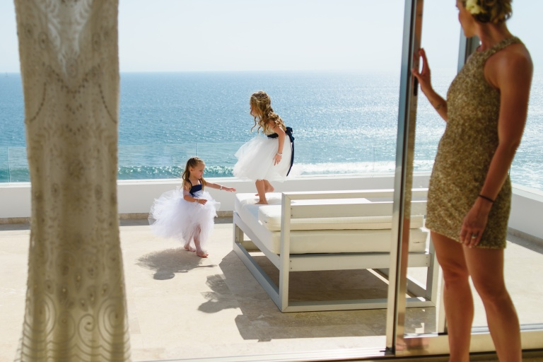 Kristy-and-Kyle-Casa-China-Blanca-Punta-Mita-Mexico9