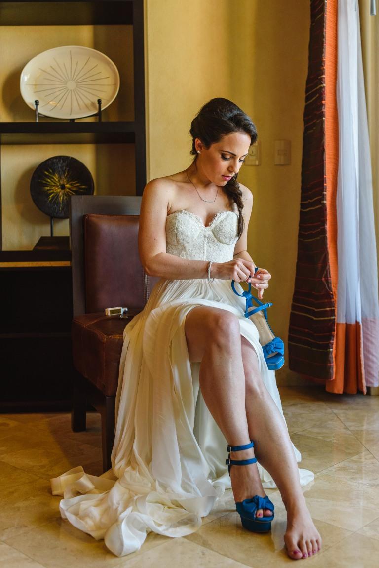 Lauren-and-Shawn-at-Garza-Blanca-Resort-Puerto-Vallarta-Mexico13