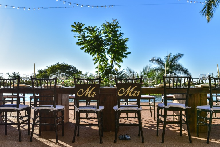 Lauren-and-Shawn-at-Garza-Blanca-Resort-Puerto-Vallarta-Mexico57