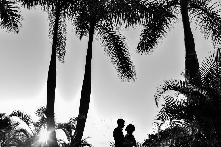 Lauren-and-Shawn-at-Garza-Blanca-Resort-Puerto-Vallarta-Mexico58