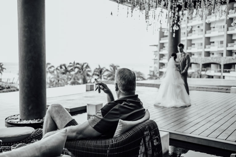 Sheena and Scott at Now_Amber_Resort_Puerto_Vallarta47