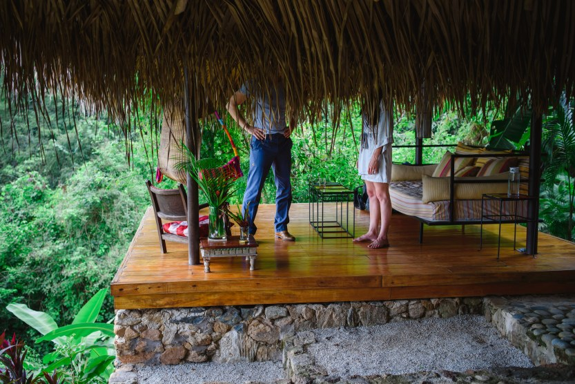 Yvette-and-James-at-Verana-Resort-Yelapa-Mexico10