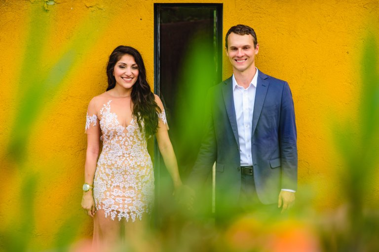 Yvette-and-James-at-Verana-Resort-Yelapa-Mexico27