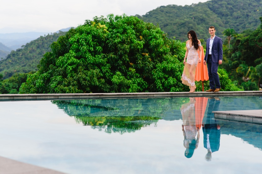 Yvette-and-James-at-Verana-Resort-Yelapa-Mexico28