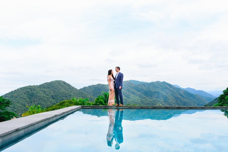 Yvette-and-James-at-Verana-Resort-Yelapa-Mexico29