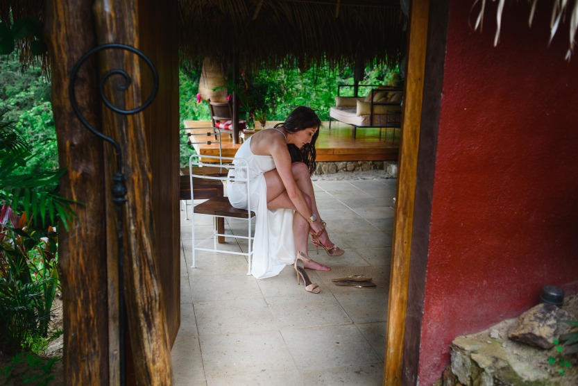 Yvette-and-James-at-Verana-Resort-Yelapa-Mexico35