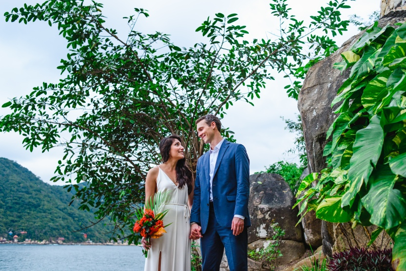 Yvette-and-James-at-Verana-Resort-Yelapa-Mexico53