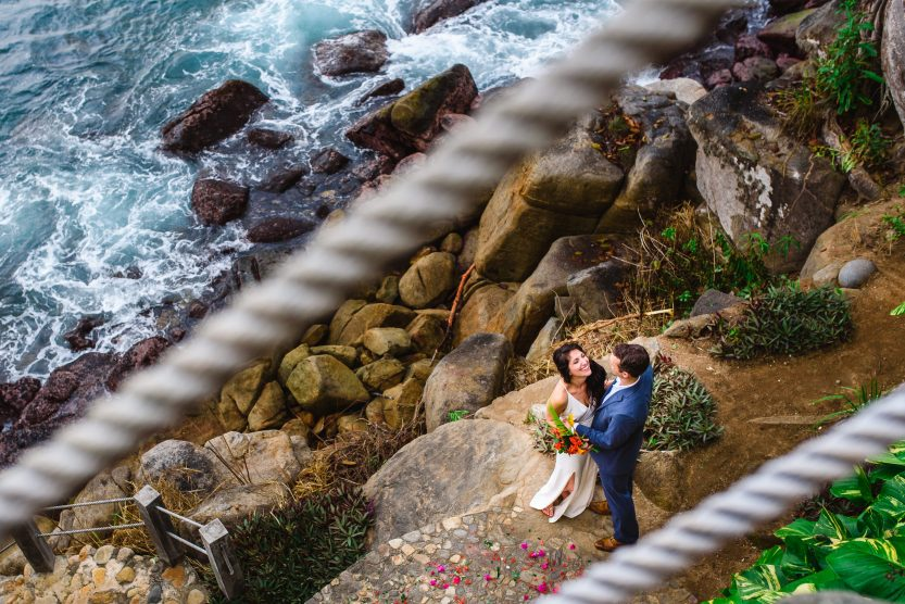 Yvette-and-James-at-Verana-Resort-Yelapa-Mexico54