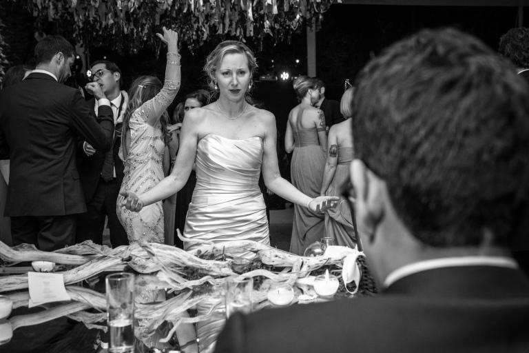 Puerto-Vallarta-Wedding-Photography106