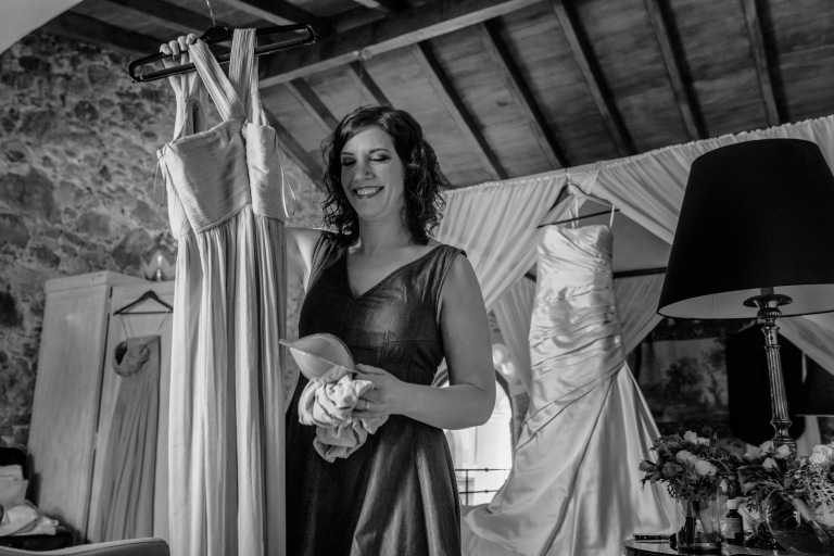 Puerto-Vallarta-Wedding-Photography11