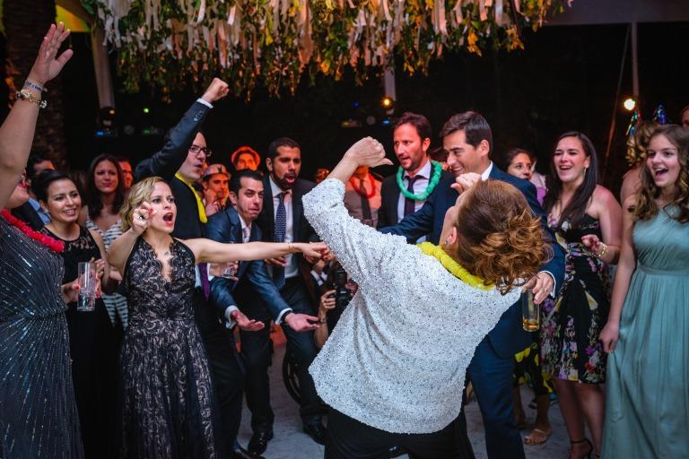 Puerto-Vallarta-Wedding-Photography114