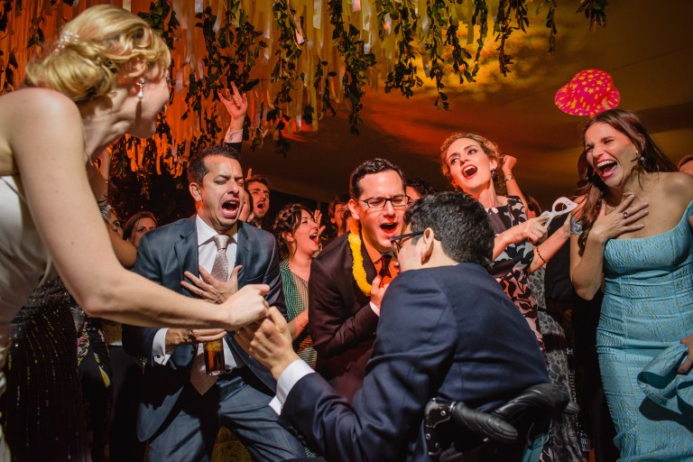 Puerto-Vallarta-Wedding-Photography125