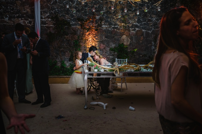 Puerto-Vallarta-Wedding-Photography139