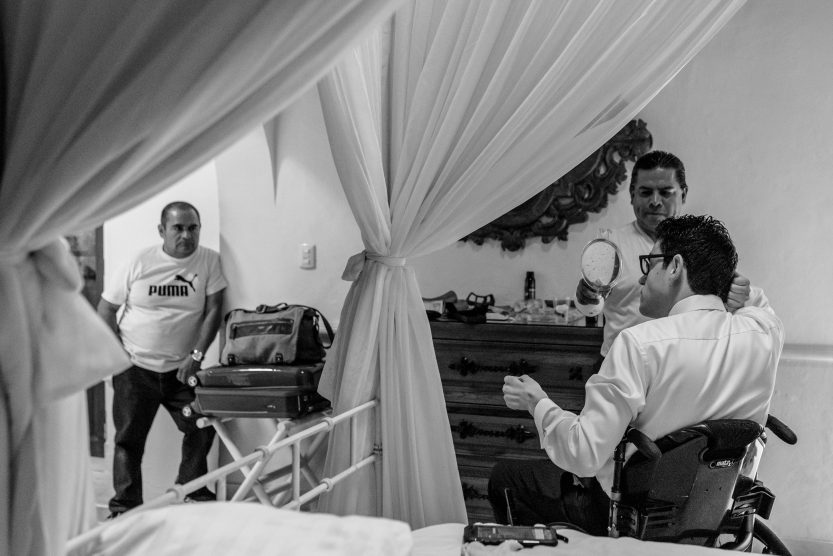 Puerto-Vallarta-Wedding-Photography16