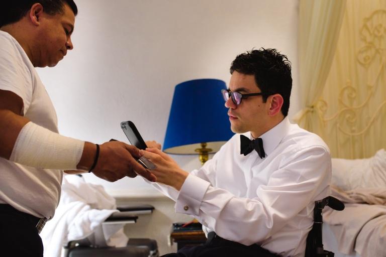 Puerto-Vallarta-Wedding-Photography17
