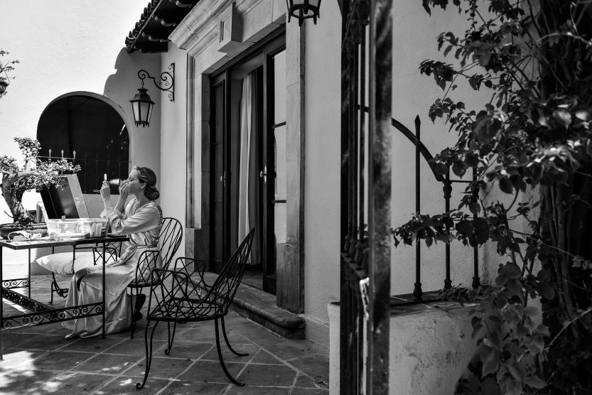 Puerto-Vallarta-Wedding-Photography19a