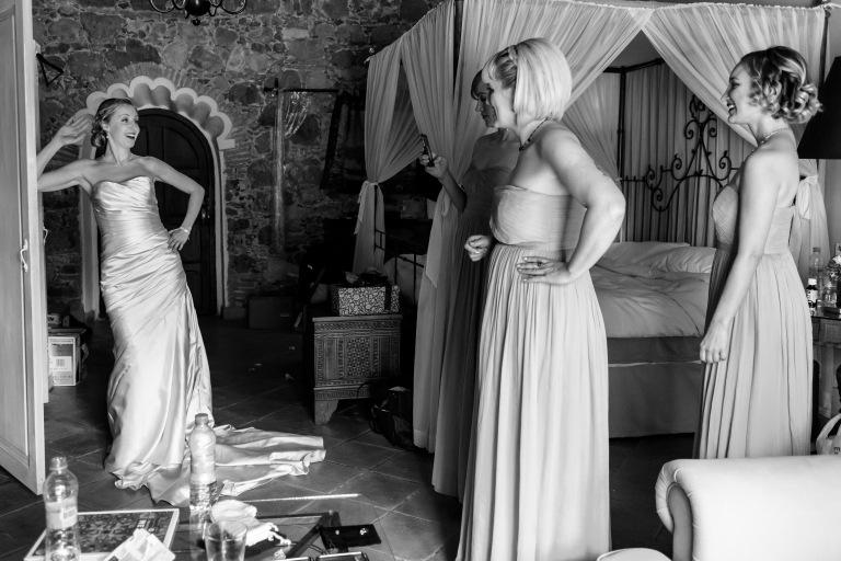 Puerto-Vallarta-Wedding-Photography26b