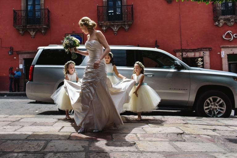 Puerto-Vallarta-Wedding-Photography33