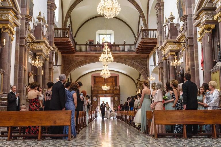 Puerto-Vallarta-Wedding-Photography42