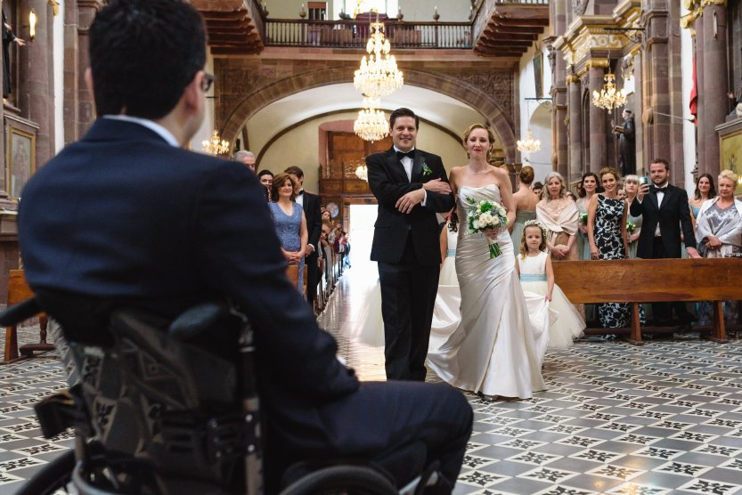 Puerto-Vallarta-Wedding-Photography43