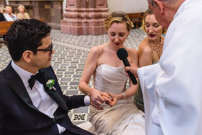 Puerto-Vallarta-Wedding-Photography51
